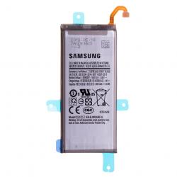 Batterie pour Samsung Galaxy A6 2018 Photo 1