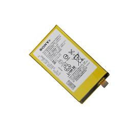 Batterie pour Sony Xperia Z5 COMPACT / XA ULTRA photo 2
