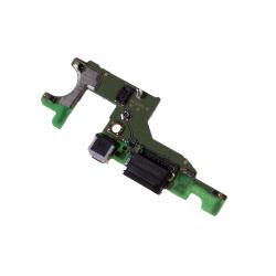 Connecteur de charge Type C pour Huawei Honor 8 Pro Photo 3