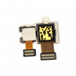 Double caméra arrière pour Huawei Honor 6X Photo 2