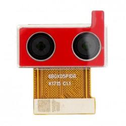 Double caméra arrière pour Huawei Honor 9 Photo 1
