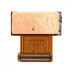 Double caméra arrière pour Huawei Honor 9 Photo 2