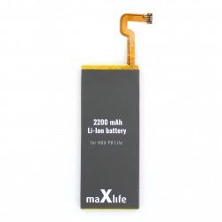 Batterie MAXLIFE pour Huawei P8 Lite Photo 1