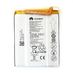 Batterie pour Huawei MATE S Photo 1