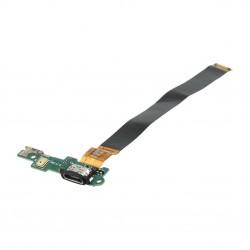 Connecteur de charge Type C pour Huawei Honor 6C Photo 1