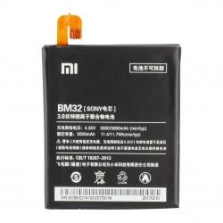 Batterie pour Xiaomi Mi 4 Photo 1