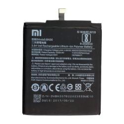 Batterie pour Xiaomi Redmi 4A Photo 1