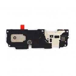 Bloc Haut-parleur Externe pour Huawei P20 Lite Photo 1