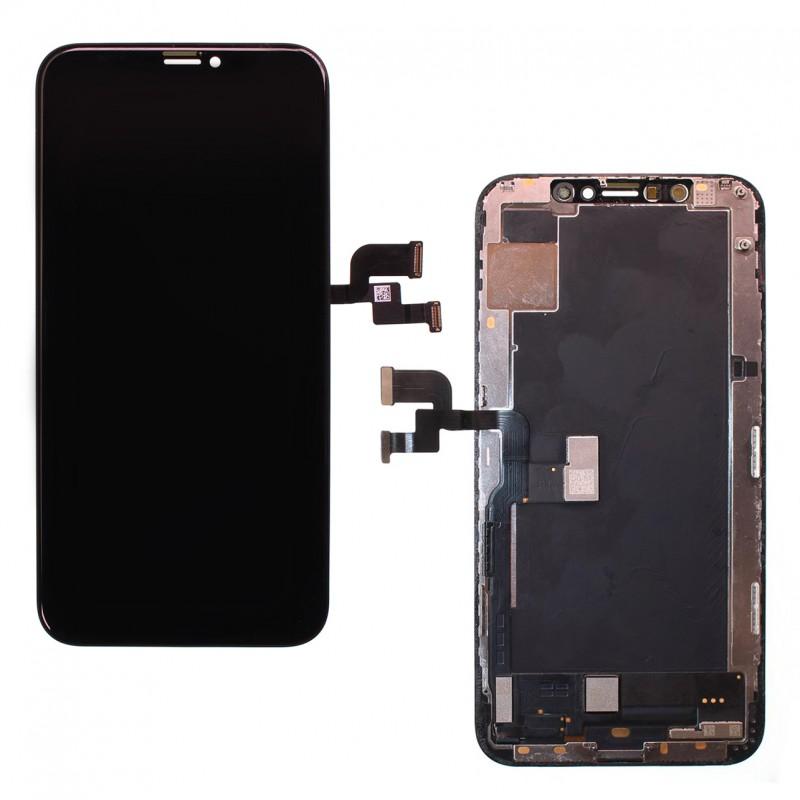 ecran iphone prix