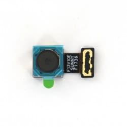 Caméra arrière pour Huawei Honor 6A Photo 1