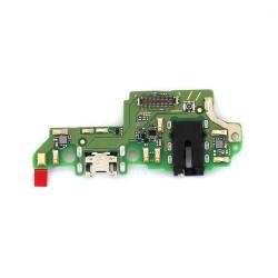 Connecteur de charge Micro USB pour Huawei Honor 7X Photo 1