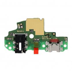 Connecteur de charge Micro USB pour Huawei P Smart Photo 2