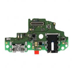Connecteur de charge Micro USB pour Huawei P Smart Photo 1