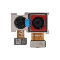 Caméra Arrière pour Huawei Mate 10 Lite  et P20 Lite Photo 1