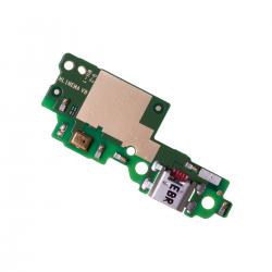 Connecteur de charge MICRO USB pour Huawei HONOR 5C Photo 1