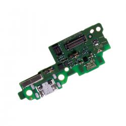 Connecteur de charge MICRO USB pour Huawei HONOR 5C Photo 2