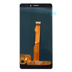 Ecran Noir avec vitre et LCD pour Huawei MATE S Photo 2
