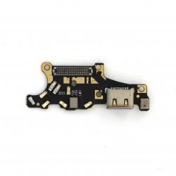Connecteur de charge Type C d'origine pour Huawei Mate 10 Photo 1