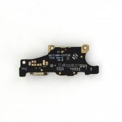 Connecteur de charge Type C d'origine pour Huawei Mate 10 Photo 2