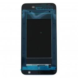 Châssis Intermédiaire pour Huawei Honor 6C Pro Noir Photo 2