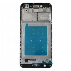 Châssis Intermédiaire pour Huawei Honor 6C Pro Noir Photo 1