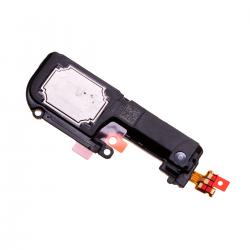 Bloc Haut-parleur Externe pour Huawei P20 et Pro P20 Pro Dual Photo 1