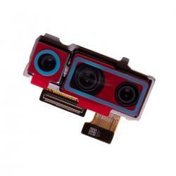 Triple caméra arrière pour Huawei P20 Pro Photo 1