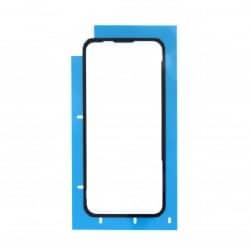 Sticker de Vitre arrière pour Huawei P20 Pro Photo 1