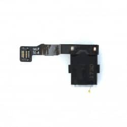 Prise audio Jack pour Huawei Mate 10 Photo 1