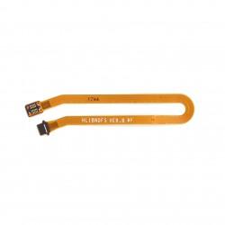 Câble d'interconnexion pour le lecteur d'empreintes pour Huawei Honor 7X Photo 1