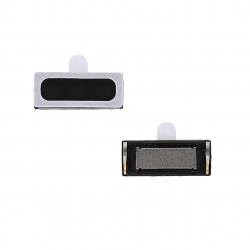 Haut-parleur Interne Buzzer pour Huawei HONOR 6C Pro Photo 1
