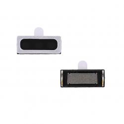 Haut-parleur Interne Buzzer pour Huawei HONOR 6C Pro Photo 1