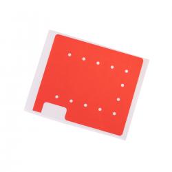 Sticker de batterie pour Huawei P20 Lite Photo 1
