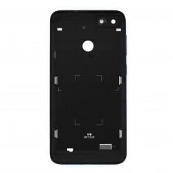 Coque arrière Noir pour Huawei Y6 Pro 2017 Photo 2