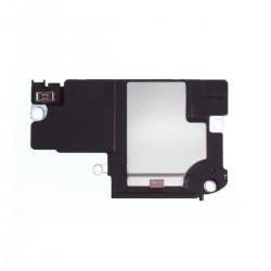 Haut-parleur externe pour iPhone XS Max photo 1