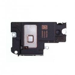 Haut-parleur externe pour iPhone XS Max photo 2