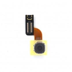 Caméra Avant pour LG G7 ThinQ Photo 1