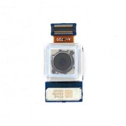 Caméra Arrière A pour LG G6 Photo 1