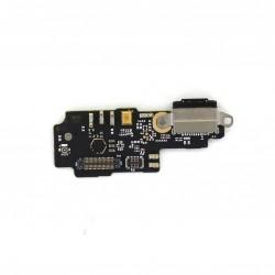Connecteur de charge Type C pour Xiaomi Mi Mix 2  Photo 1