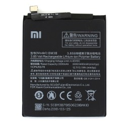 Batterie pour Xiaomi Mi Mix 2 Photo 1