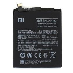 Batterie pour Xiaomi Mi Mix 2 Photo 1