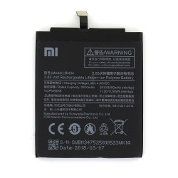 Batterie pour Xiaomi Redmi 5A Photo 1