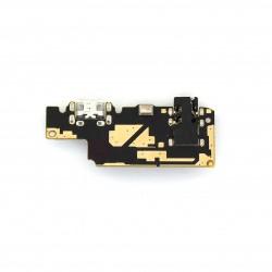 Connecteur de charge Micro USB pour Xiaomi Redmi Note 5 Photo 1