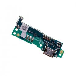 Connecteur de charge Type C d'origine pour Sony Xperia L1 / L1 Dual Photo 2