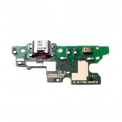 Connecteur de charge MICRO USB pour Huawei HONOR 6X Photo 1