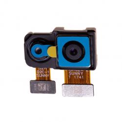 Double caméra arrière pour Huawei P Smart Photo 1