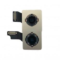 Double caméra arrière pour iPhone XS Photo 1