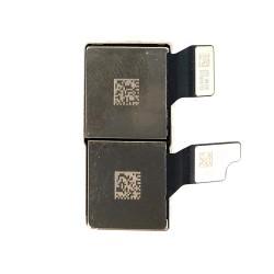 Double caméra arrière pour iPhone XS Max Photo 2