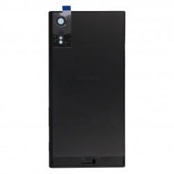 Coque Arrière Noir pour Sony Xperia XZS/ XZS Dual Photo Dox