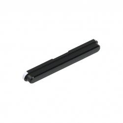 Bouton de volume Noir pour Sony Xperia XZS / XZS Dual Face